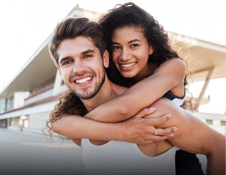 interracial dating gratis is dating een getrouwde man ooit werk